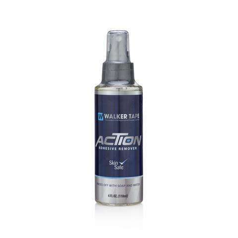 Action Glue Remover,,Perruques RL Moda Wigs Inc..