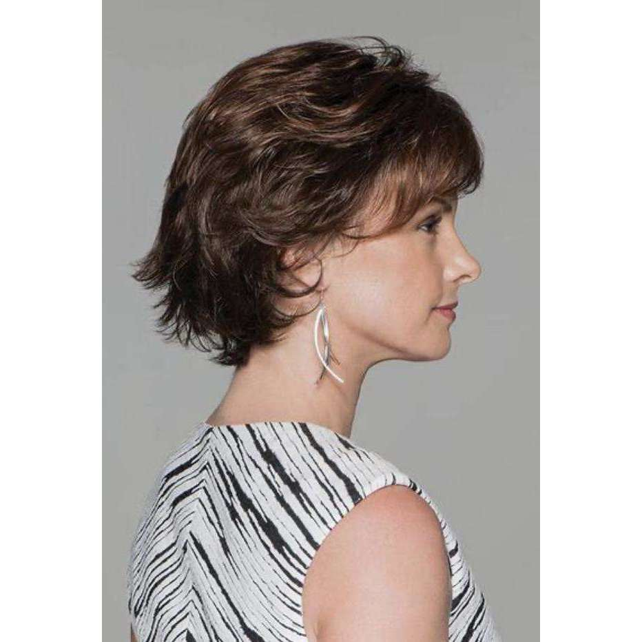 Carte Blanche by Gabor,,Perruques RL Moda Wigs Inc..