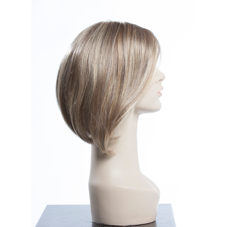 High Society Wigs by Gabor,,Perruques RL Moda Wigs Inc..