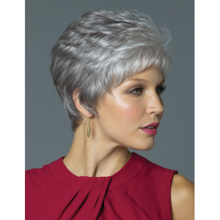 Pam - Rene of Paris,Synthetic Wig,Perruques RL Moda Wigs Inc..