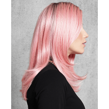 Pinky Promise,,Perruques RL Moda Wigs Inc..