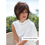 Reese Synthetic Wig Rene of Paris,,Perruques RL Moda Wigs Inc..