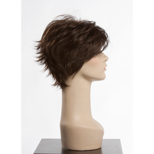 Raquel Welch Fascination Perruque synthétique, Perruques RL Moda Wigs Inc ..