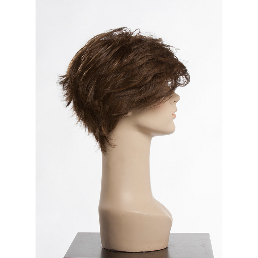 Raquel Welch Fascination Synthetic Wig