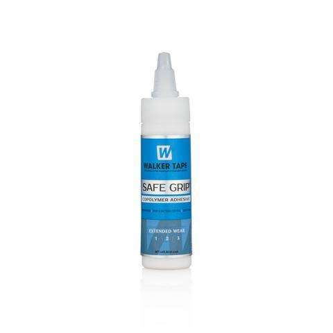 Safe Grip White Glue for Hair Replacement Systems,,Perruques RL Moda Wigs Inc..