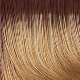 Textured Wig by Hairdo