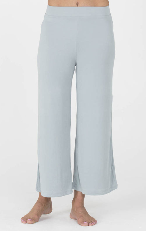 Mint Loungewear Pants