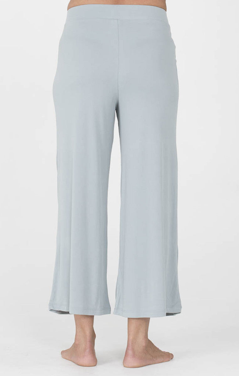 Mint Loungewear Pants - Troovi Finds, Bottoms, Double Zero, Troovi Finds