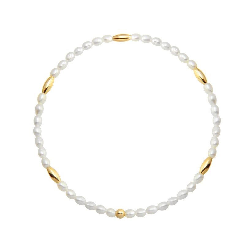 JANE STRETCH BRACELET