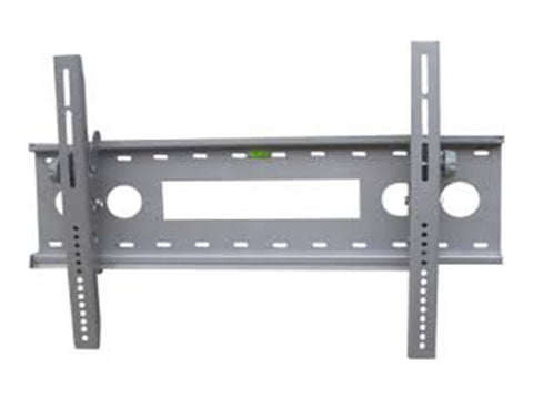 "TV Mount, Agfri PL-22, Up to 65"" and 60kg"