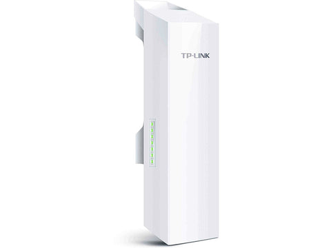 TP-Link Outdoor Access Point CPE210 - Danelca