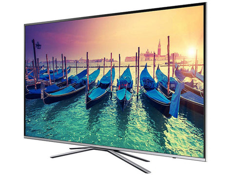 SAMSUNG UE55KU6400 55″ ULTRA HD 1500HZ SMART TV - Danelca