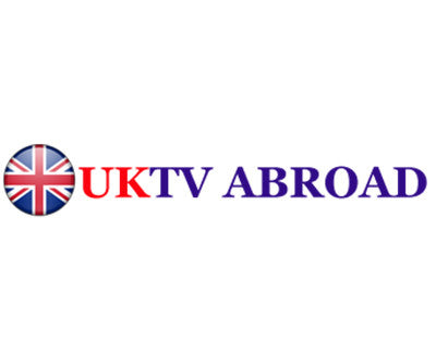 UK TV Abroad 1 month's service - Danelca