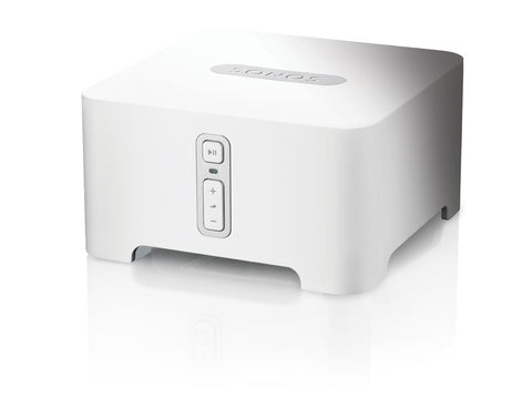 Sonos CONNECT - Danelca