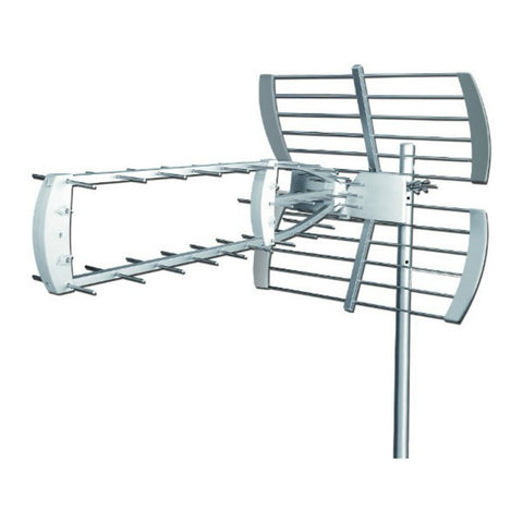 Antenna Dream 40 HD - Danelca