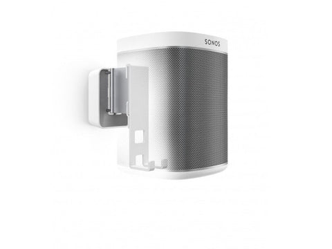 Sonos PLAY 1 Wall Bracket - Danelca