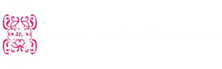 A La Mode Boutique, LLC
