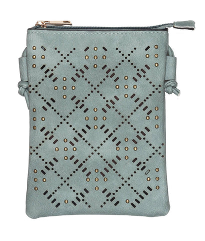 Murphy - Crossbody handbag
