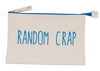 parade street products - Emotional Baggage Random Crap