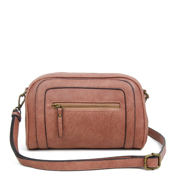 AMPERE CREATIONS - The Aime Crossbody