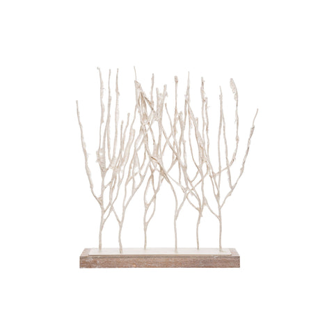 Foreside Home & Garden - Bunch Of Branches