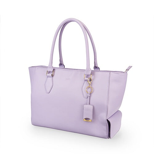 Blush - Insulated Tote Lavender by Blush®