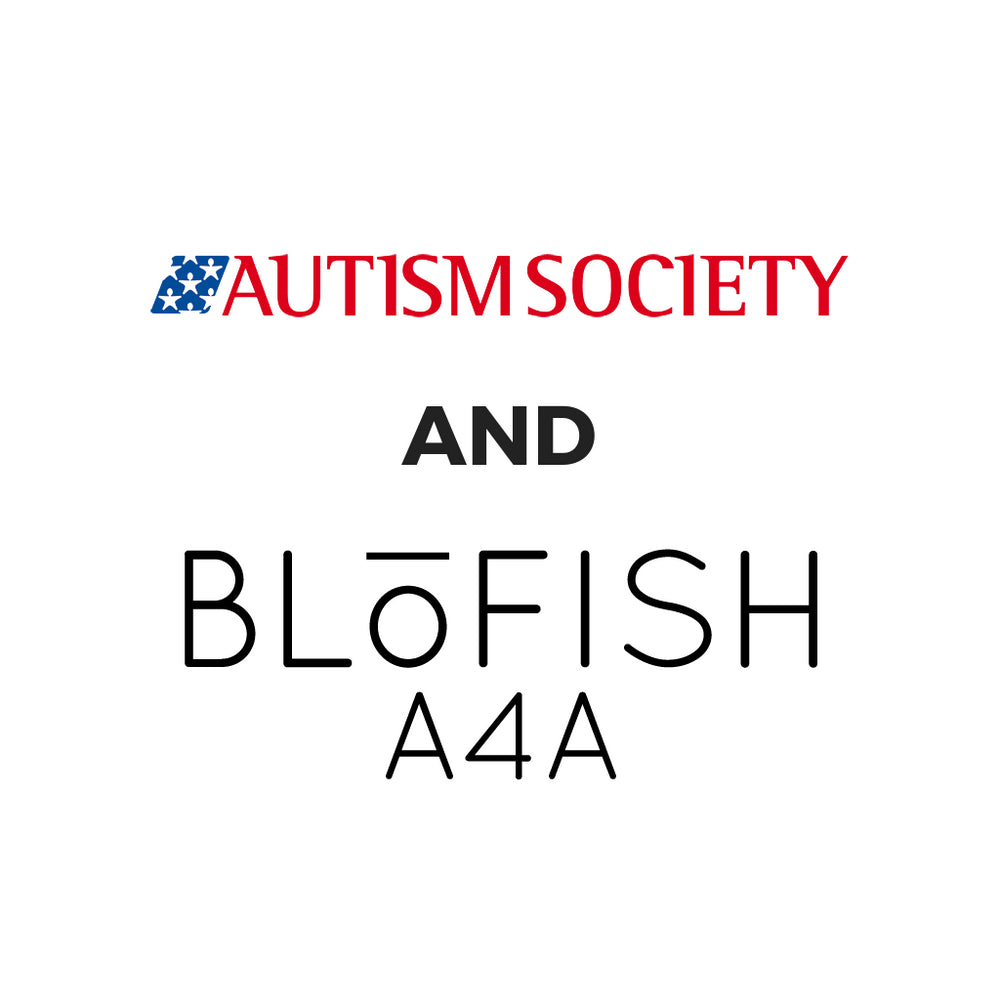 Cause of the Month: Autism Society of America