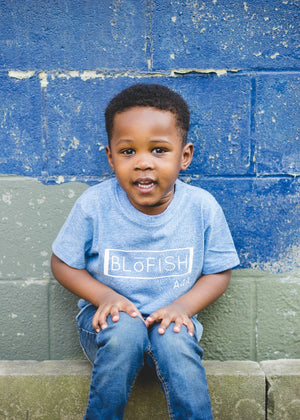 [Buy Best Fashion Wear Online], [gender neutral], [kids clothing] - BLoFISH