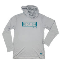 FREESTYLE. | LIGHT-WEIGHT HOODIE |