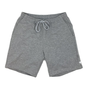 BE COMFY. | SHORTS |