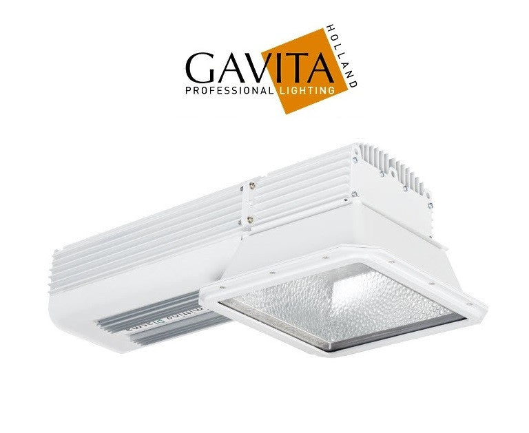 Gavita Pro 270 E-Series Light Emitting Plasma 41.01 (LEP) Vegetative/HPS Supplemental