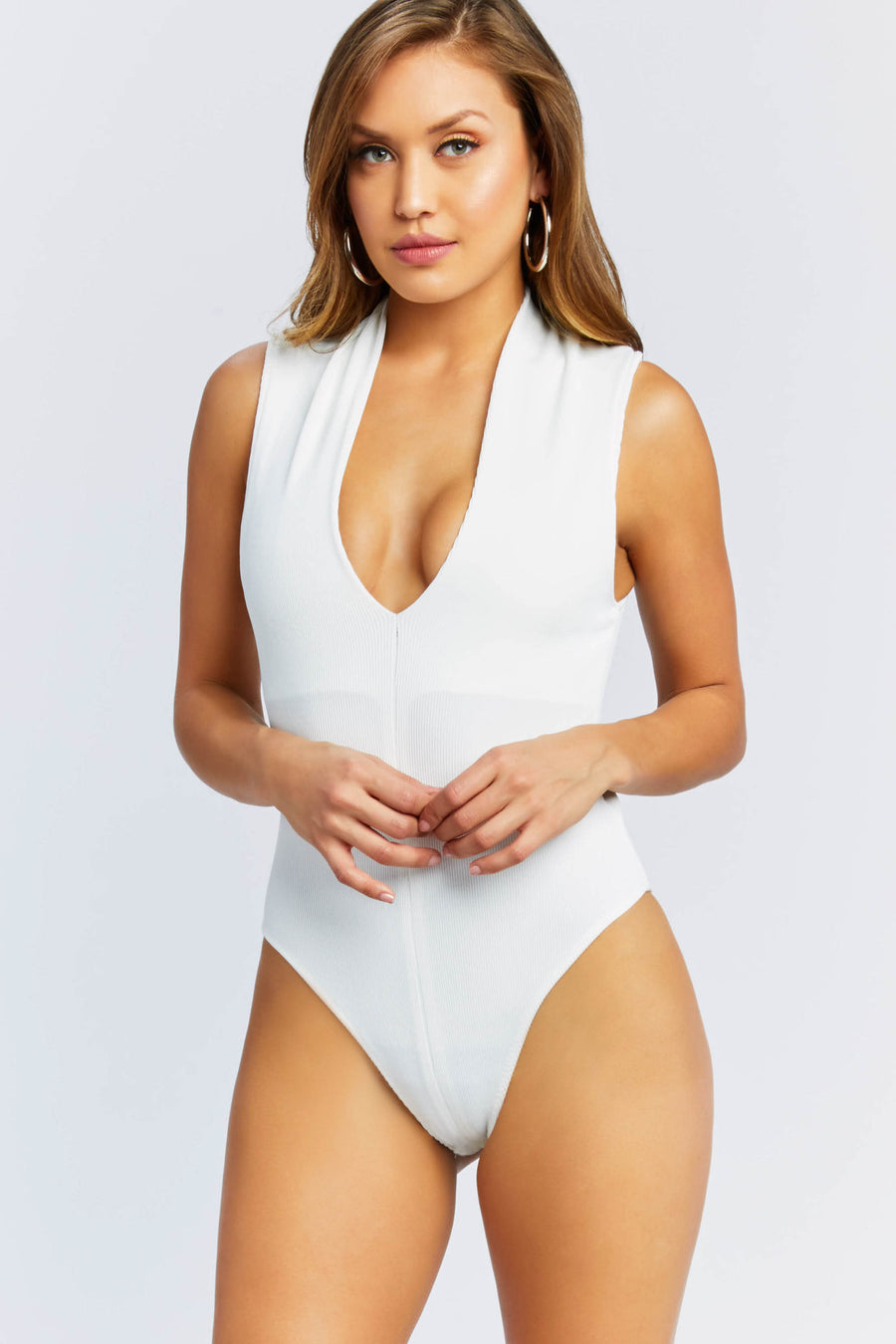 Vice Bodysuit