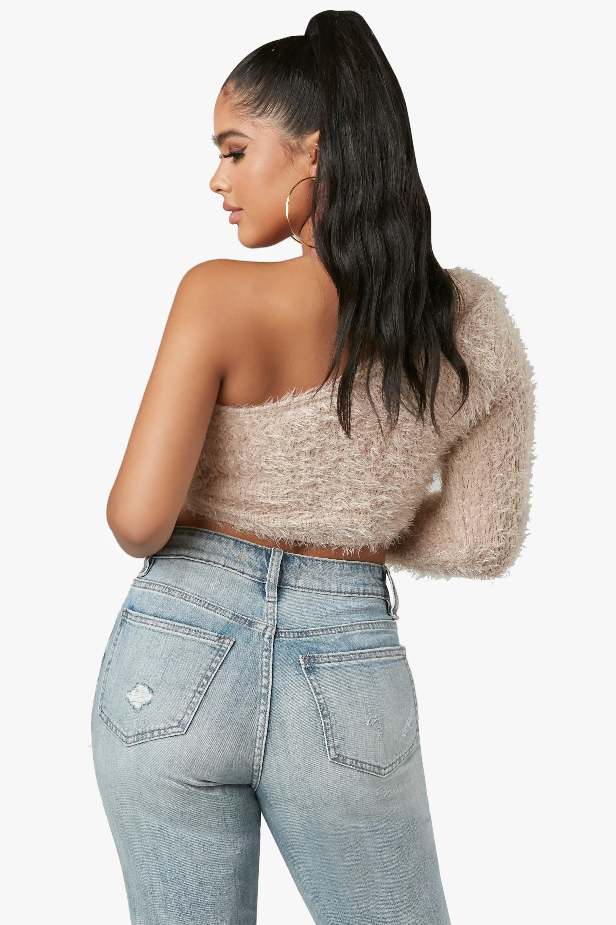 A Side Of Sass Top