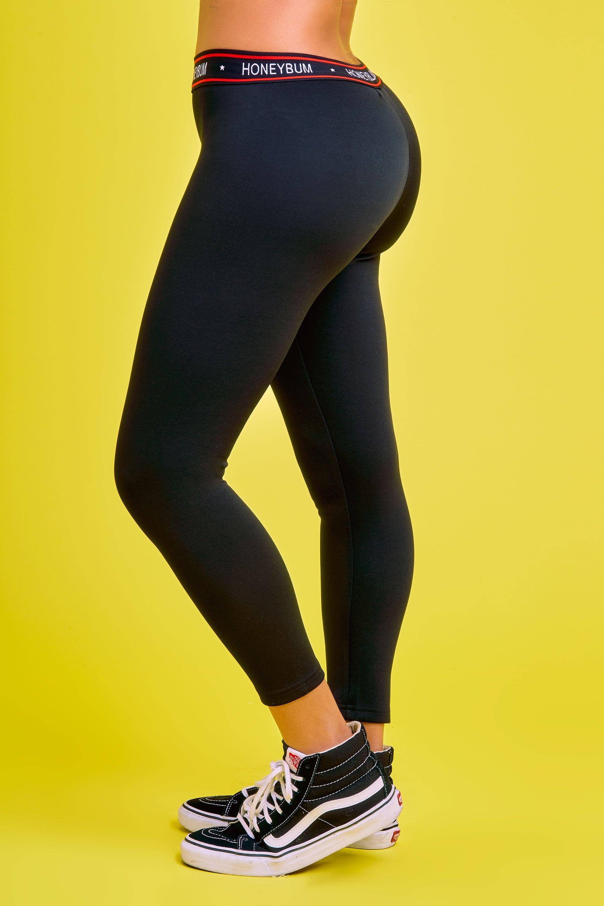 Honeybum Legging