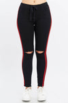 Everyday Jogger Pant - HoneyBum