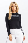 Oh Please Honey Hoodie - HoneyBum