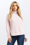 New To The Game Sweater - HoneyBum