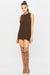 Afternoon Drinks Dress -