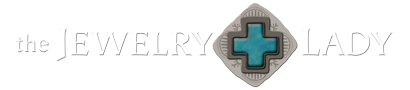 Jewelry Lady Red River