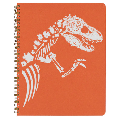 LARGE NOTEBOOKS