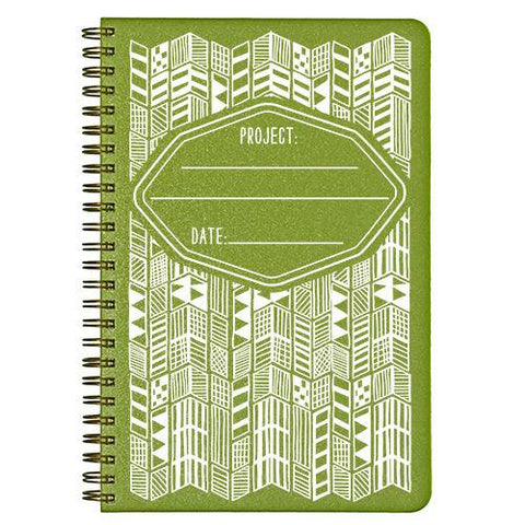 SALE NOTEBOOKS!
