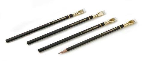 Blackwing Soft Drawing Pencil