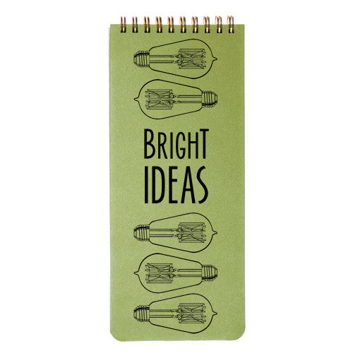 Bright Ideas Skinny Mini