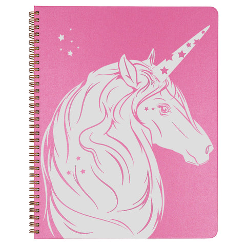 Large: Unicorn