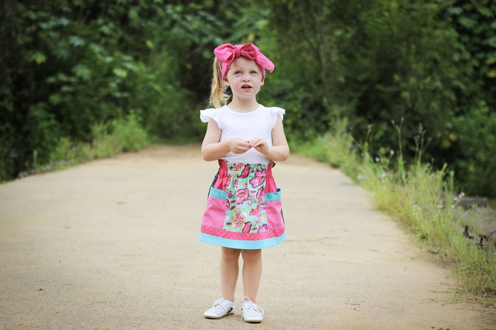 Quirky Kids Clothing