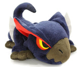 MONSTER HUNTER: Nargacuga Plush