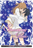 Strawberry Panic - Fifth Waltz (Vol.5, ep.22-26)