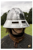 Guardsman Helmet