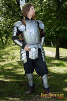King Complete Armor