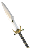 Double Sword of Kira